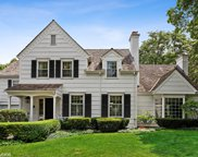 21 Orchard Place, Hinsdale image