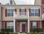 10321 Sablewood Drive Unit #203, Raleigh image