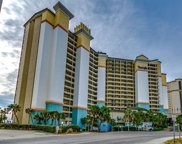 4800 S OCEAN BLVD Unit 913, North Myrtle Beach image