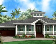 2170 Doolittle Lane, Port Charlotte image