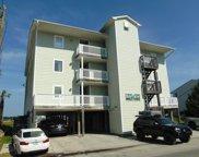 1305 Canal Drive Unit #2, Carolina Beach image