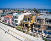 3409 Ocean Front Walk, Pacific Beach/Mission Beach image