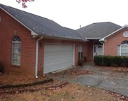 5016 Southern Oaks Dr, Clay image