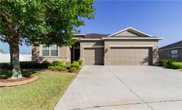 4459 Mossy Creek Avenue, Mulberry image