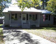 1307 10th Ave, Conway image
