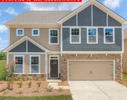 2322  Red Birch Way Unit #Lot 39, Concord image