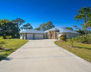 2900 NE Heather Court, Jensen Beach image