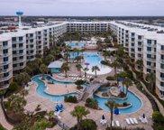 1110 Santa Rosa Boulevard Unit #UNIT A328, Fort Walton Beach image