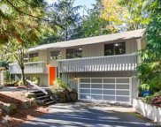 20220 81st Ave W, Edmonds image