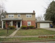 419 Moore Drive, Mount Holly image