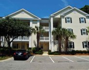 601 Hillside Dr, N Unit 4634, North Myrtle Beach image