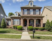 356 Pennystone Cir, Franklin image