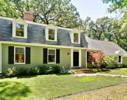 21298 North Andover Road, Kildeer image