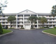 1512 Whitehall Dr Unit #206, Davie image