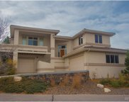 6389 Eagle Feather Trail, Littleton image
