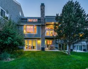1845 S High Pointe Dr E, Bountiful image