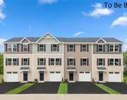 132 Grass  Court, Painesville Township image