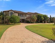 5805 Shorefront Lane, Flower Mound image