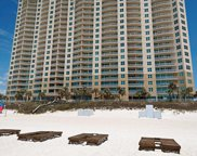 15625 Front Beach Road Unit #UNIT 807, Panama City Beach image
