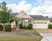 2218 E Oak Bridge Drive, Leland image