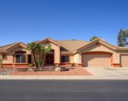 14018 W Parada Drive, Sun City West image