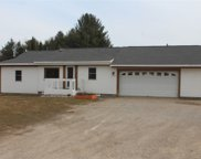 1740 Bellmer Road, Petoskey image