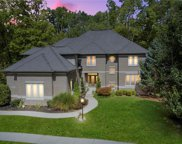 9340 Timberline  Drive, Indianapolis image