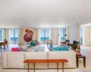 5801 Collins Ave Unit #500, Miami Beach image