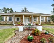 12464 Lakeview Ct N, Gulfport image