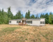 6206 Miller Rd NW, Olympia image