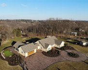 5 Little Meadow Rd, McCandless image