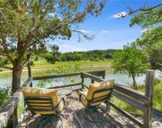 24236 Spur Trl, Spicewood image