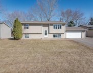 675 Doris Avenue, Shoreview image
