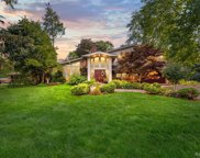 2605 AYRSHIRE DR, Bloomfield Hills image