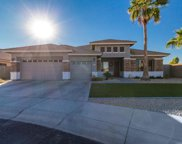 4922 N 128th Lane, Litchfield Park image