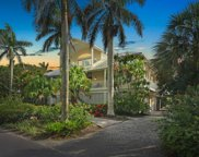 6510 Manasota Key Road, Englewood image
