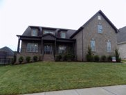 5003 Wallaby Drive (364), Spring Hill image