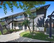 7100     Cerritos Avenue   154, Stanton image