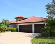 11987 Nw 9th St, Coral Springs image