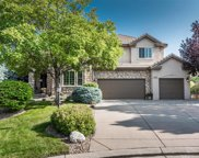 9325 East Aspen Hill Lane, Lone Tree image