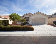 4716 Bell Canyon Court, North Las Vegas image
