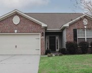 1604 Fairforest Ct., Conway image