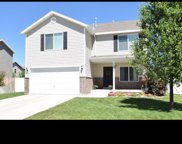 369 S 1340  W, Spanish Fork image