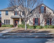 4125 Willingham Court, Fort Worth image