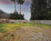 835 Minaty Lane, Squamish image