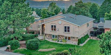 6410 Nanette Way, Colorado Springs