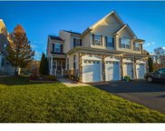 13 Valley View Drive, Yardley image