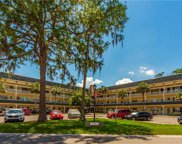 2459 Franciscan Drive Unit 43, Clearwater image