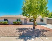 2455 E Blanche Drive, Phoenix image