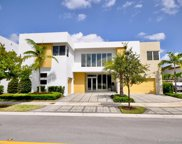 10223 Nw 75th Ter, Doral image